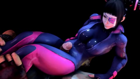 Pc Mängud Sex Video