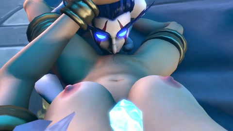 Mängida Cartoon Sex Mängud