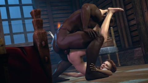 Strip-Pokker Mängud Video